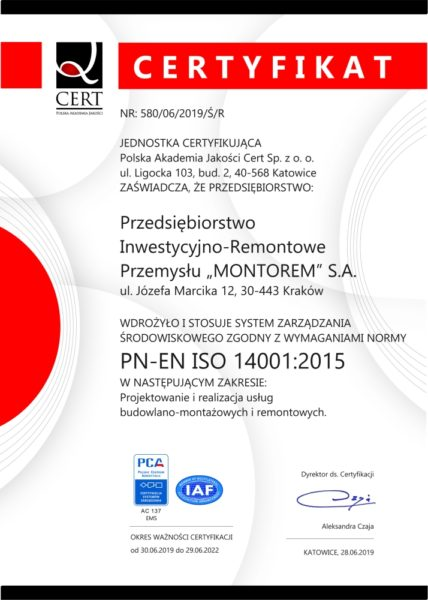 MONTOREM-Ś2015-R2019-polskaddd-e1567406539107