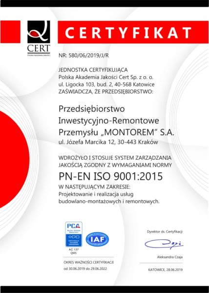 MONTOREM-J2015-R2019-polskaddd-e1567406514672