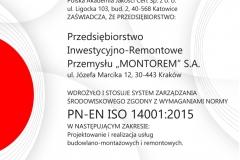 MONTOREM-Ś2015-R2019-polskaddd