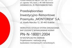 MONTOREM-BHP-R2019-polskadd