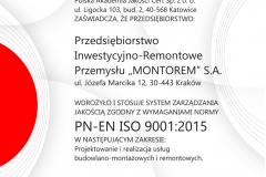 MONTOREM-J2015-R2019-polskaddd