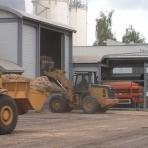 Instalacja biomasy